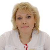 Гречко Екатерина Юрьевна, гинеколог
