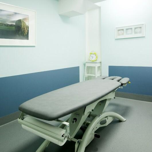 Немецкая семейная клиника на Чернышевского, фото №3