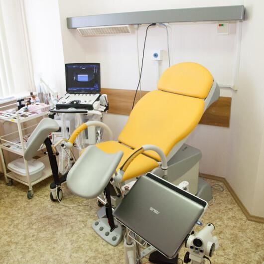 Центр гинекологии, репродуктивной и эстетической медицины, фото №4