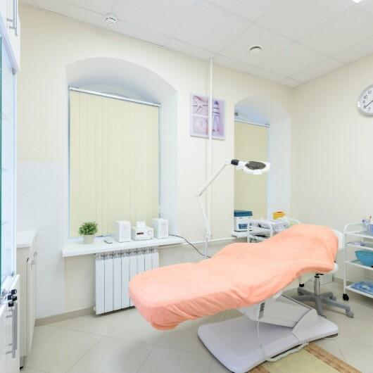 ЛазерМед, центр эстетической медицины на Фурштатской, фото №2