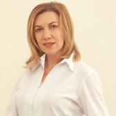 Щеголькова Ольга Владимировна, косметолог
