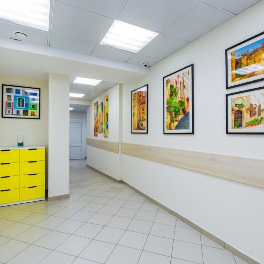 Клиника МРТ 24 на Каланчевской, фото №3