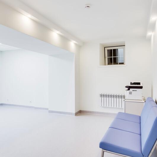 Клиника ГВМ Интернешионал, фото №1