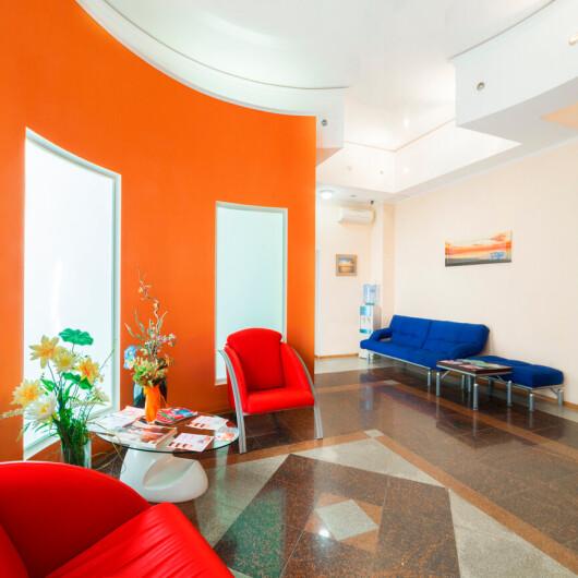 Первая Самарская Частная Клиника, фото №1