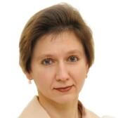 Денисова Ирина Геннадьевна, терапевт