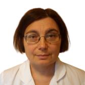 Шабалина Наталья Владимировна, нефролог