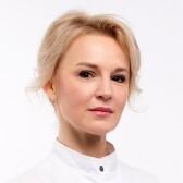 Короткова Светлана Олеговна, врач-косметолог