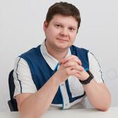 Ломоносов Алексей Владимирович, уролог