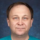 Гильмутдинов Ильдар Шавкатович, травматолог-ортопед