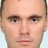 Макушев Евгений Сергеевич, рентгенолог