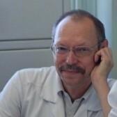 Васильев Андрей Николаевич, онкогинеколог