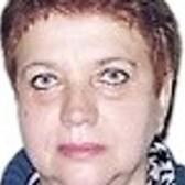 Бражникова Елена Васильевна, врач функциональной диагностики