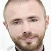 Мороз Петр Игоревич, эндоскопист
