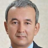 Абсалямов Минулла Шарафутдинович, офтальмолог