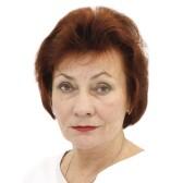Маншина Ольга Константиновна, ортопед