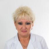 Душейко Фрида Михайловна, стоматолог-терапевт