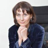 Воронкина Маргарита Александровна, психолог