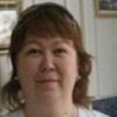 Закирова Венера Азатовна, кардиолог