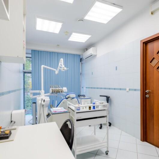 Стоматология Доверие, фото №3
