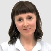 Рапопорт Наталья Викторовна, психиатр
