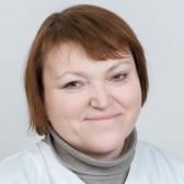 Белоног Светлана Ибрагимовна, эндокринолог