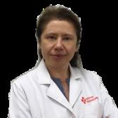 Скворцова Елена Васильевна, невролог