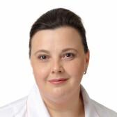 Благородная Валентина Владимировна, гинеколог