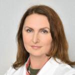 Агарунова Мария Александровна, дерматолог