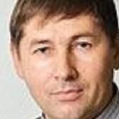 Галимов Фанис Марсович, психотерапевт
