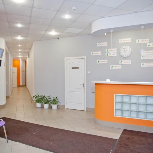 Клиника Кристина, фото №1