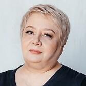 Карагезян Елена Анатольевна, психотерапевт