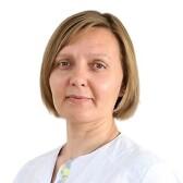 Доманина Наталья Сергеевна, гематолог