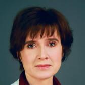 Жигунова Людмила Витальевна, кардиолог