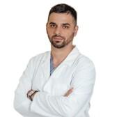 Ведров Олег Вячеславович, пластический хирург