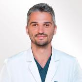 Лишин Виктор Валерьевич, терапевт