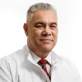 Алексеев Валерий Николаевич, психиатр