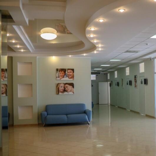 Стоматология Дента-Эль в Подольске, фото №1