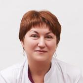Турлак Елена Викторовна, акушер-гинеколог