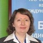 Кузнецова Екатерина Андреевна, невролог