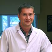 Ордынец Станислав Витальевич, сосудистый хирург