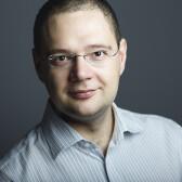 Бовтюшко Павел Васильевич, кардиолог