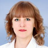 Тютюникова Светлана Витальевна, гинеколог