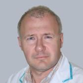 Линник Александр Валерьевич, хирург