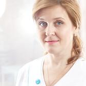 Проничева Светлана Викторовна, гинеколог-эндокринолог