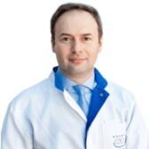 Мирзоян Борис Георгиевич, пластический хирург