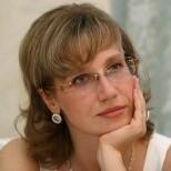 Инамова Оксана Владимировна, ревматолог