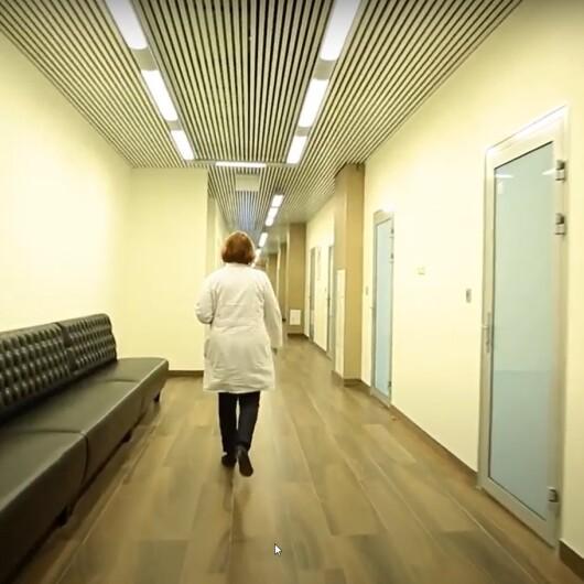 Стоматология Дента-Эль в Покровском, фото №4
