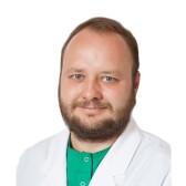 Бодров Александр Владимирович, уролог