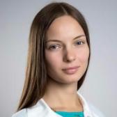 Рудько Елена Николаевна, аллерголог