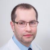 Брискман Александр Ефимович, дерматолог